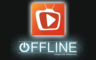 teatv offline