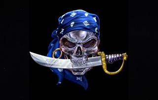 a-pirates-life-for-me-kodi-addon