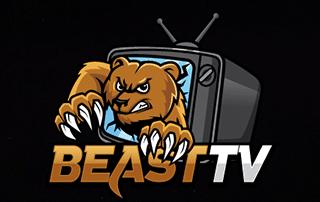 beast tv