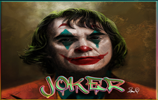 joker-kodi-addon