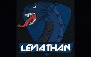 leviathan kodi addon