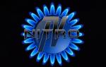 nitro-tv-iptv