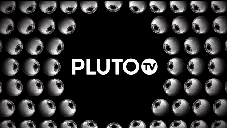 Step 6 - Pluto TV Firestick:Fire TV Installation Guide