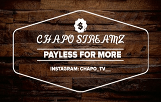 chapo-streams-iptv