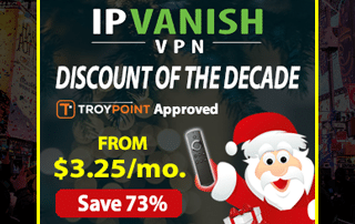 Discount of the Decade $3.25 Post