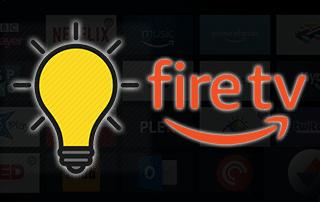 firestick tricks