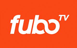 fubotv review