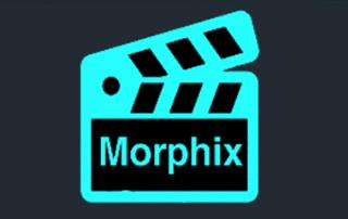 morphix-tv
