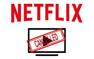 netflix ending support for older streaming devices