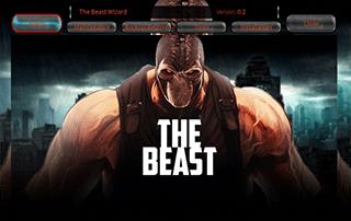 the-beast-kodi