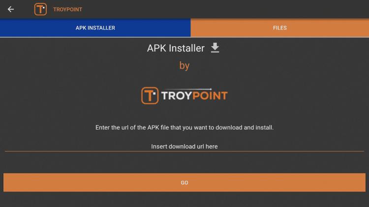 APK Installer