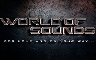 world of sounds kodi