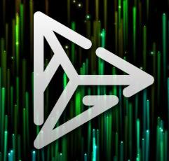 ACG Player logo