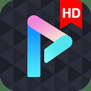 Fipe FX Player logo
