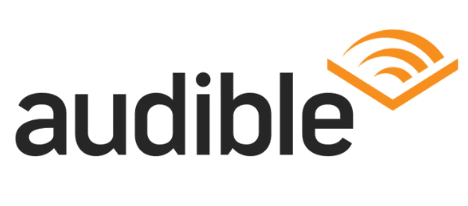 The Complete Guide to Audio File Formats - Audible