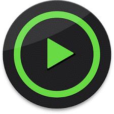 XPlayer logo