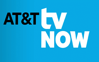 att tv now review