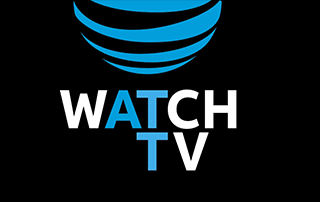 att watch tv review