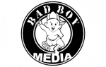 bad boy media iptv