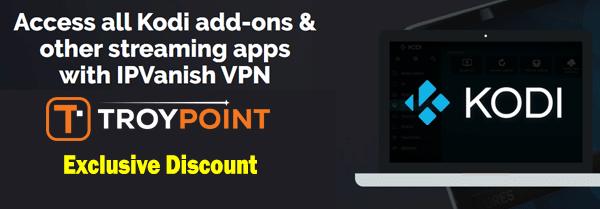 IPVanish VPN Promo Code