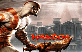 kratos reborn kodi