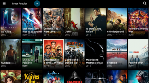 unlockmyttv movie category