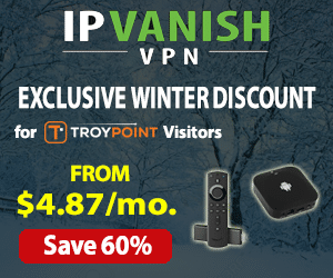 KODIFIREIPTVIPVanish 60% Off