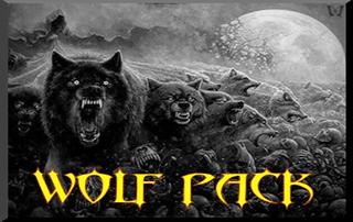 wolfpack kodi