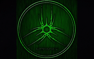 cryptonite kodi