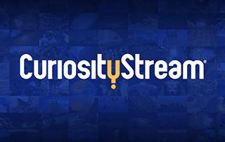 curiositystream
