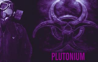 plutonium kodi