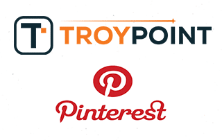 troypoint pinterest