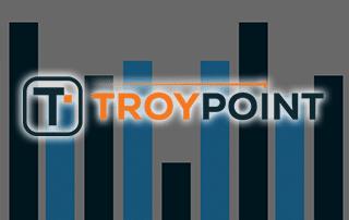troypoint polls
