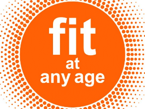 Fit At Any Age
