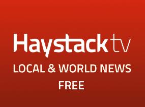 Haystack TV
