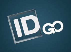 Investigation Discover GO