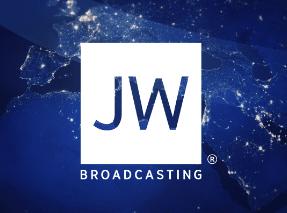 JW Broadcasting