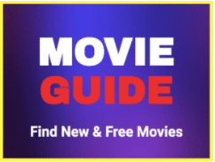 Movie Guide
