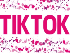 The Tik Tok Channel