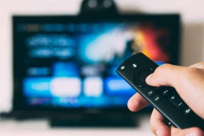 jailbreak firestick remote