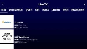 ckaytv apk live tv