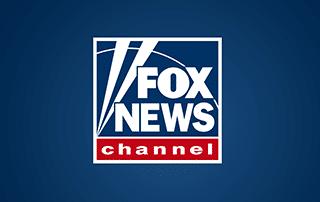 fox news stream