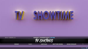 mach lite kodi build tv shows