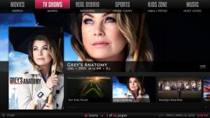 misfit mods kodi tv shows