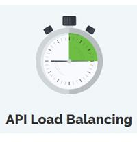 VPN API Load Balancing