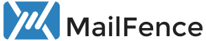anonymous email account mailfence
