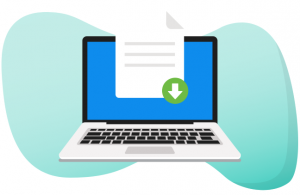 Not all VPN's have the ability to support torrents but IPVanish does. For this reason and many more, it is the chosen option for torrenting.