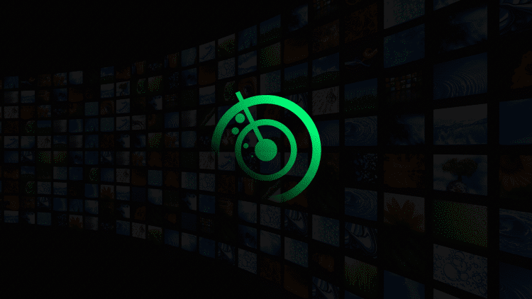 The CellarDoorTV Kodi Build will launch
