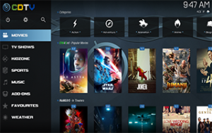 cellardoortv kodi build