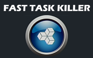 Task Killer for Firestick & Android
